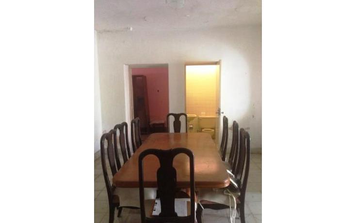 Foto de casa en venta en  , merida centro, mérida, yucatán, 1478269 No. 10