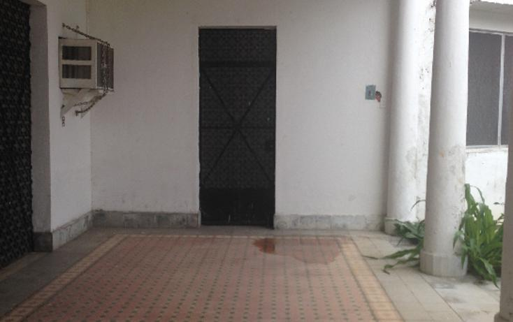 Foto de casa en venta en  , merida centro, mérida, yucatán, 1478269 No. 11