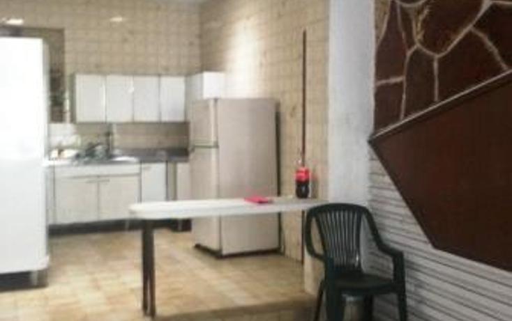 Foto de casa en venta en  , merida centro, mérida, yucatán, 1478269 No. 12