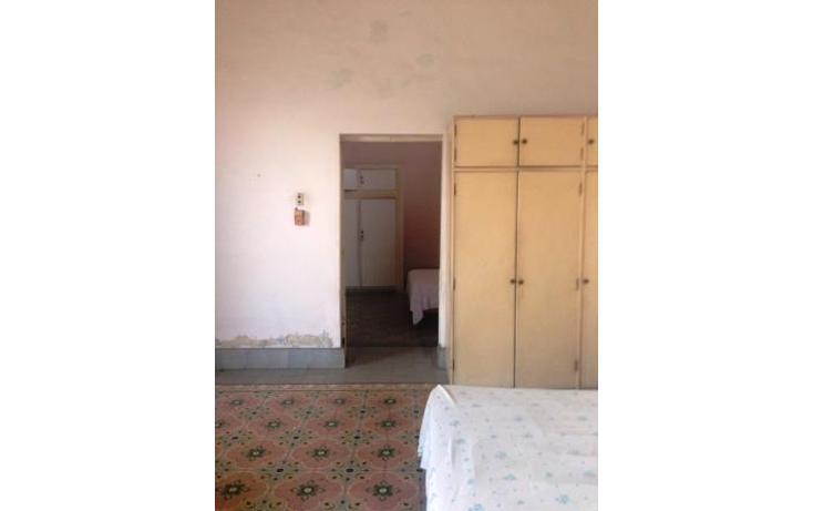 Foto de casa en venta en  , merida centro, mérida, yucatán, 1478269 No. 13
