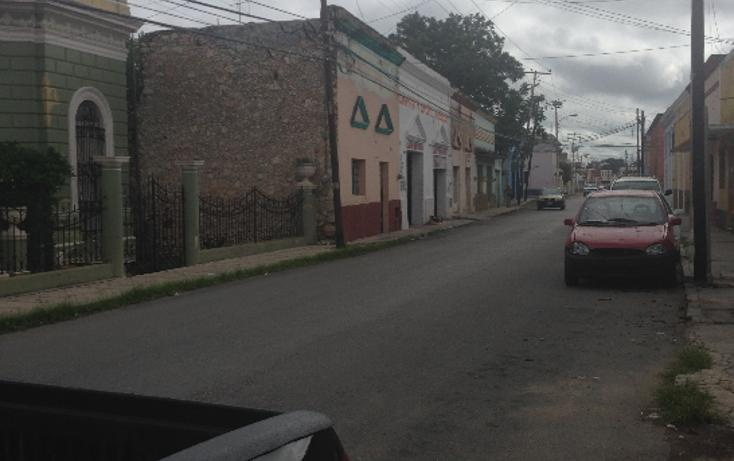 Foto de casa en venta en  , merida centro, mérida, yucatán, 1478269 No. 14