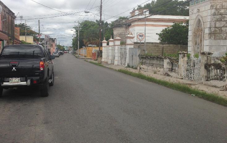 Foto de casa en venta en  , merida centro, mérida, yucatán, 1478269 No. 15