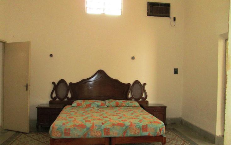 Foto de casa en venta en  , merida centro, mérida, yucatán, 1478269 No. 16
