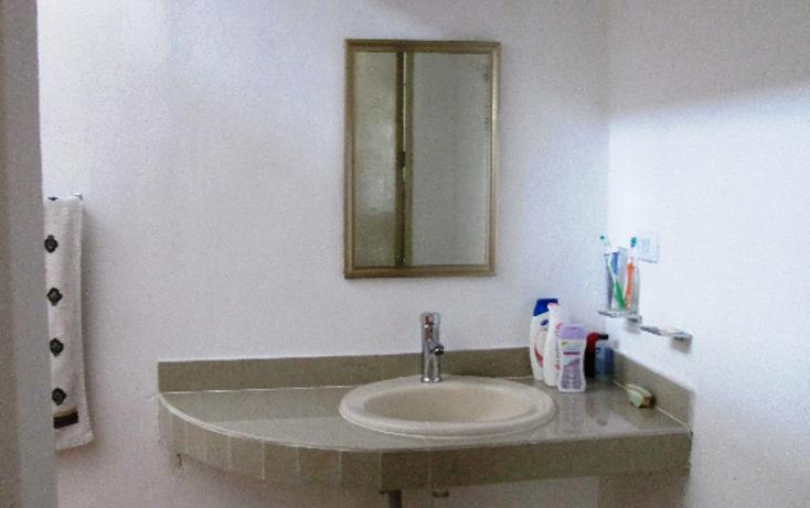 Foto de casa en venta en  , merida centro, mérida, yucatán, 1478269 No. 17