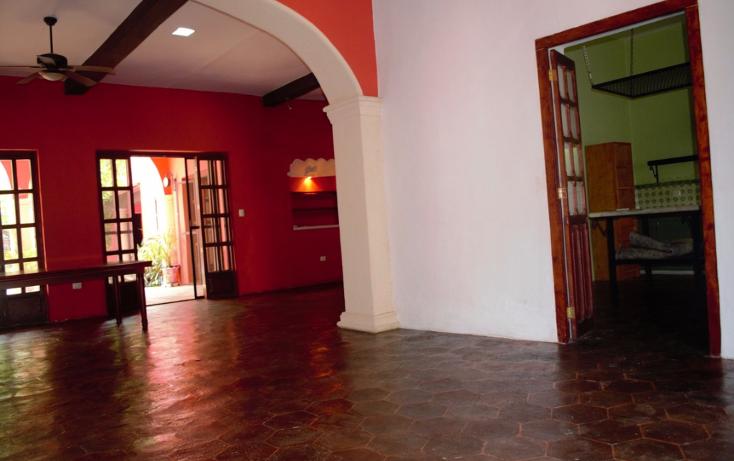 Foto de casa en venta en  , merida centro, mérida, yucatán, 1499763 No. 03