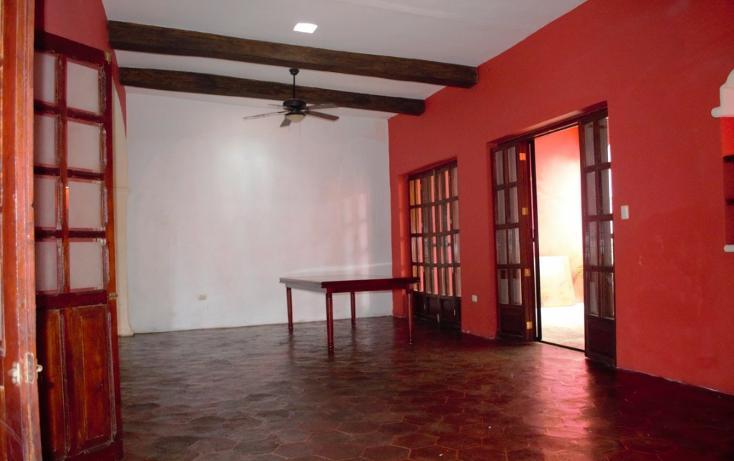 Foto de casa en venta en, merida centro, mérida, yucatán, 1499763 no 08