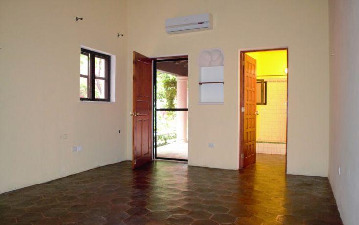 Foto de casa en venta en, merida centro, mérida, yucatán, 1499763 no 11