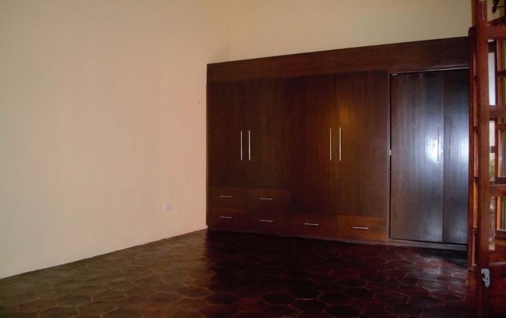 Foto de casa en venta en  , merida centro, mérida, yucatán, 1499763 No. 12