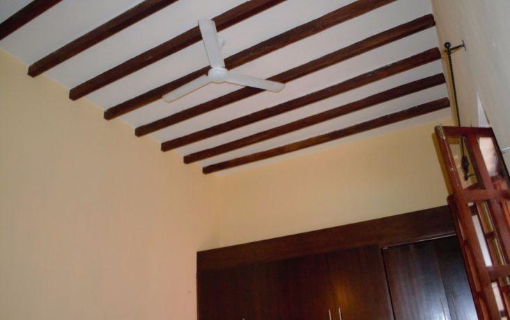 Foto de casa en venta en, merida centro, mérida, yucatán, 1499763 no 13