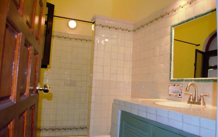 Foto de casa en venta en, merida centro, mérida, yucatán, 1499763 no 14