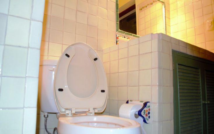 Foto de casa en venta en, merida centro, mérida, yucatán, 1499763 no 15
