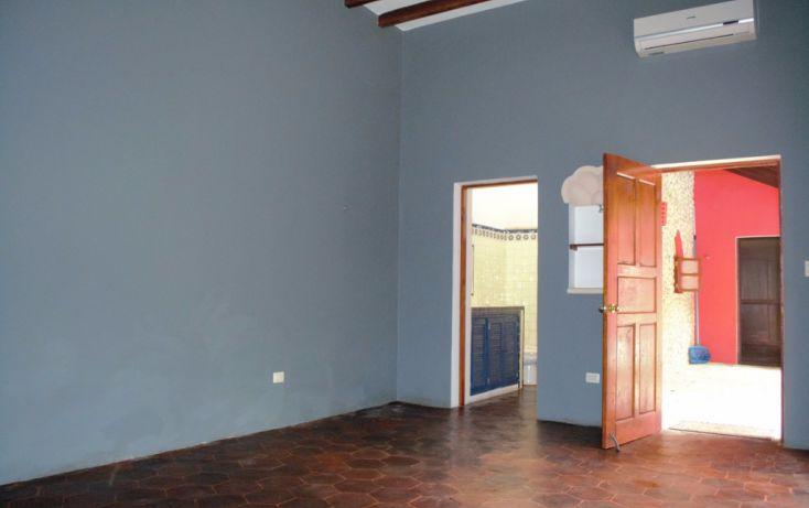 Foto de casa en venta en, merida centro, mérida, yucatán, 1499763 no 24