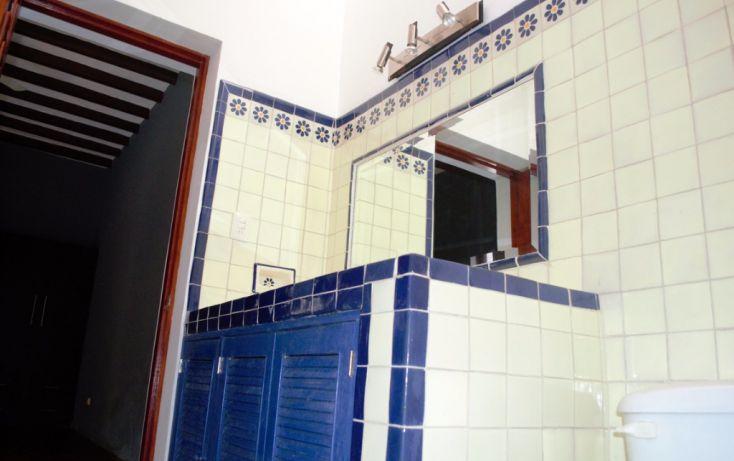 Foto de casa en venta en, merida centro, mérida, yucatán, 1499763 no 26