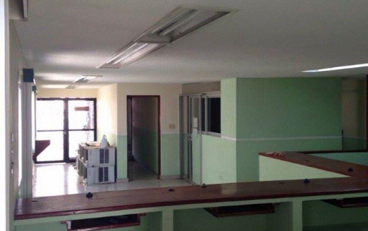Foto de edificio en venta en, merida centro, mérida, yucatán, 1501083 no 03