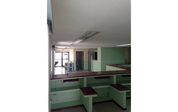 Foto de edificio en venta en  , merida centro, mérida, yucatán, 1501083 No. 03