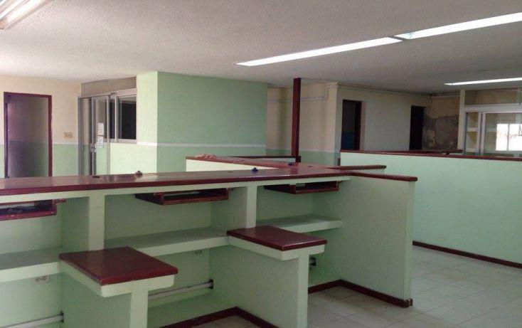 Foto de edificio en venta en, merida centro, mérida, yucatán, 1501083 no 04