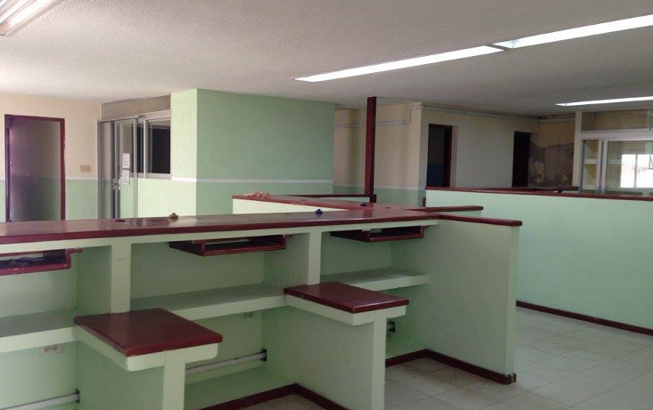 Foto de edificio en venta en  , merida centro, mérida, yucatán, 1501083 No. 04