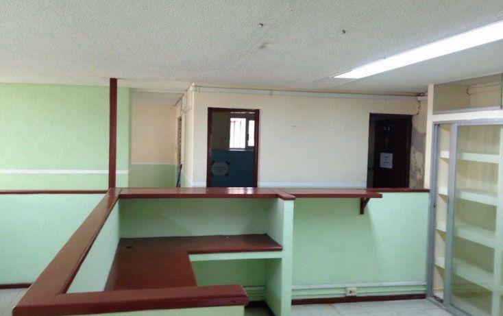 Foto de edificio en venta en, merida centro, mérida, yucatán, 1501083 no 05