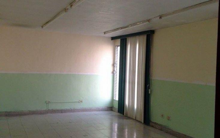 Foto de edificio en venta en, merida centro, mérida, yucatán, 1501083 no 07