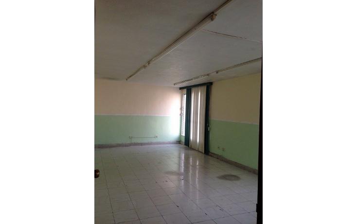 Foto de edificio en venta en  , merida centro, mérida, yucatán, 1501083 No. 07