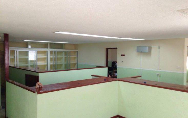 Foto de edificio en venta en, merida centro, mérida, yucatán, 1501083 no 09