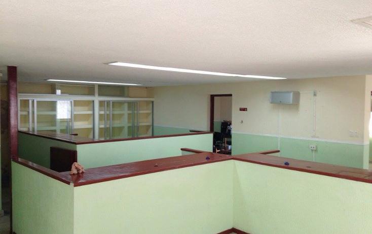 Foto de edificio en venta en  , merida centro, mérida, yucatán, 1501083 No. 09