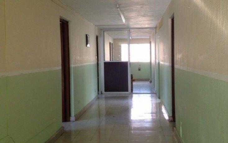 Foto de edificio en venta en, merida centro, mérida, yucatán, 1501083 no 10
