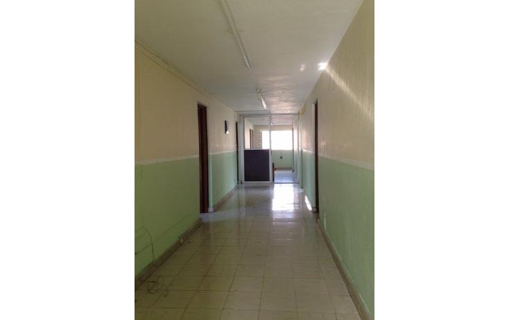 Foto de edificio en venta en  , merida centro, mérida, yucatán, 1501083 No. 10