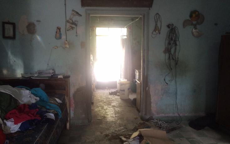 Foto de casa en venta en  , merida centro, m?rida, yucat?n, 1501833 No. 06