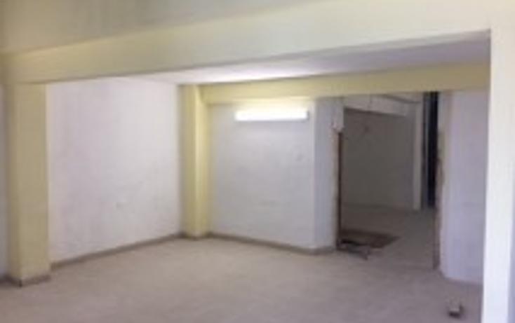 Foto de casa en venta en  , merida centro, mérida, yucatán, 1502857 No. 02