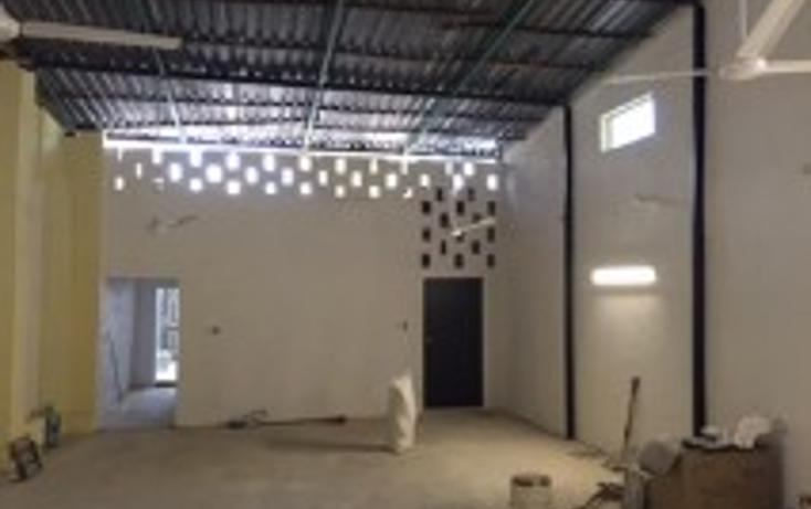 Foto de casa en venta en  , merida centro, mérida, yucatán, 1502857 No. 03
