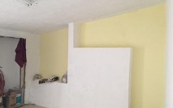 Foto de casa en venta en  , merida centro, mérida, yucatán, 1502857 No. 05