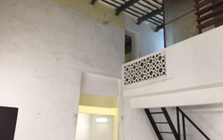 Foto de casa en venta en  , merida centro, mérida, yucatán, 1502857 No. 06