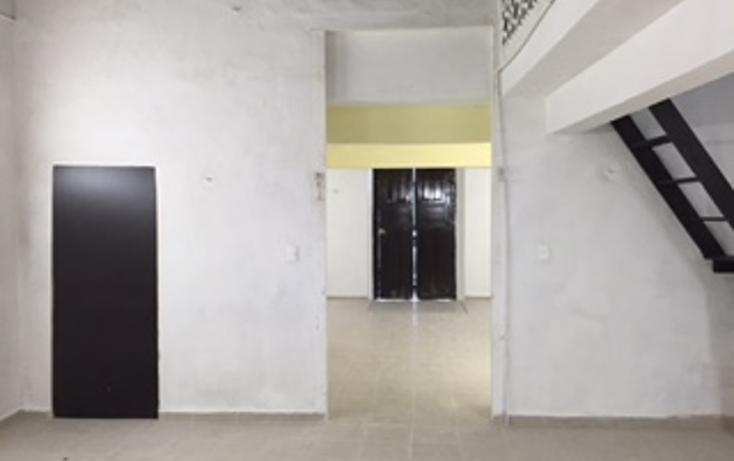 Foto de casa en venta en  , merida centro, mérida, yucatán, 1502857 No. 07