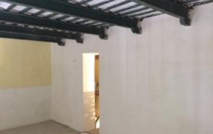 Foto de casa en venta en  , merida centro, mérida, yucatán, 1502857 No. 09