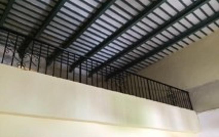 Foto de casa en venta en  , merida centro, mérida, yucatán, 1502857 No. 10