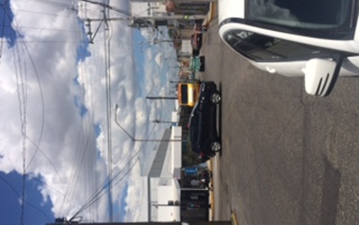 Foto de casa en venta en  , merida centro, mérida, yucatán, 1502857 No. 12