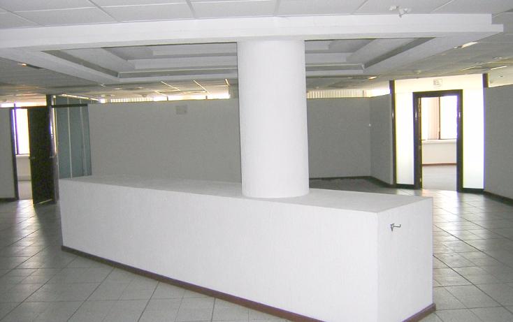 Foto de edificio en renta en  , merida centro, mérida, yucatán, 1506119 No. 11