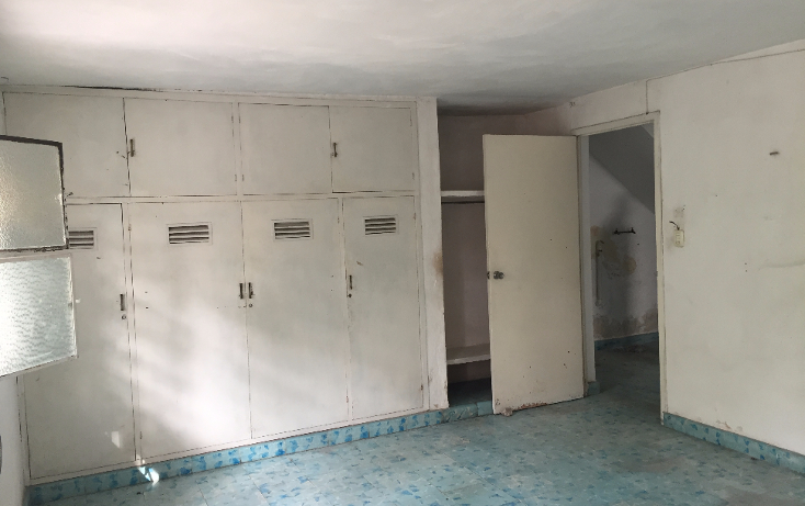 Foto de casa en venta en  , merida centro, m?rida, yucat?n, 1511267 No. 10