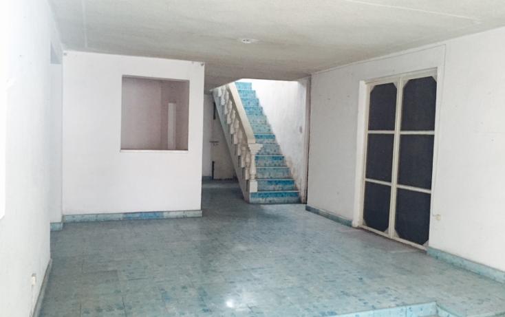 Foto de casa en venta en  , merida centro, m?rida, yucat?n, 1511267 No. 12