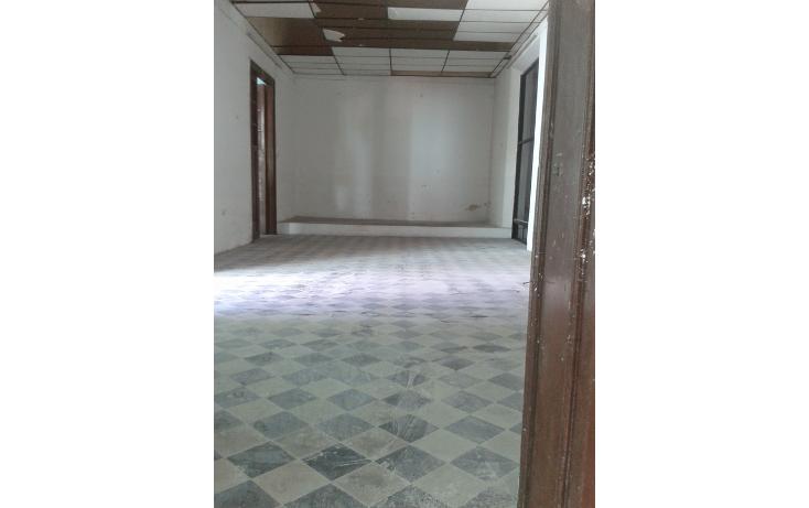 Foto de casa en venta en  , merida centro, m?rida, yucat?n, 1514474 No. 05