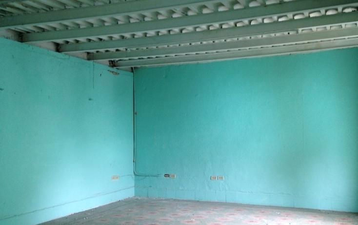 Foto de casa en venta en  , merida centro, m?rida, yucat?n, 1514474 No. 08