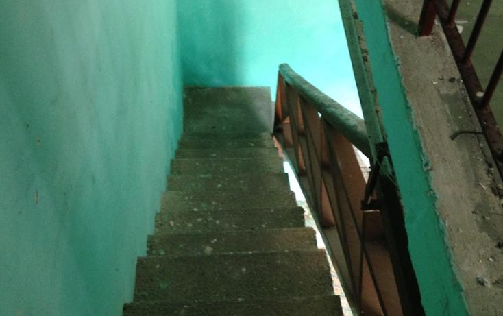 Foto de casa en venta en  , merida centro, m?rida, yucat?n, 1514474 No. 09