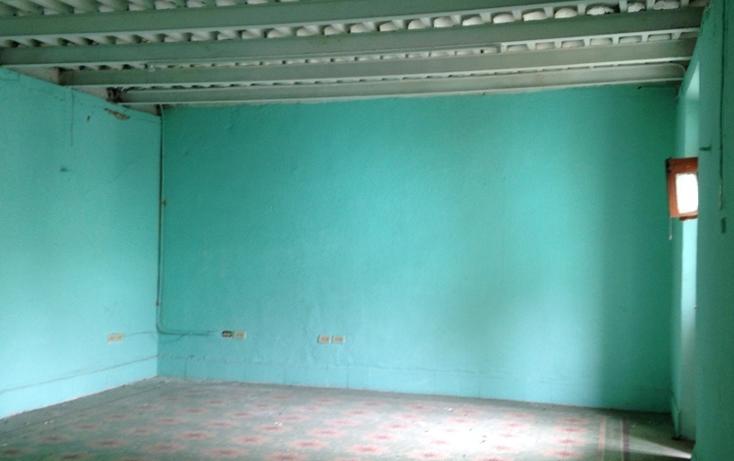 Foto de casa en venta en  , merida centro, m?rida, yucat?n, 1514474 No. 12
