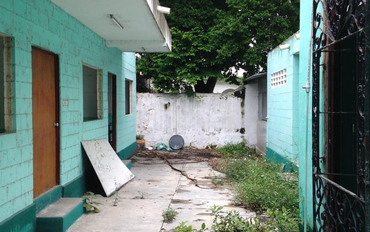 Foto de casa en venta en  , merida centro, m?rida, yucat?n, 1514474 No. 14