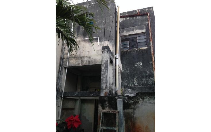 Foto de casa en venta en  , merida centro, mérida, yucatán, 1514476 No. 06