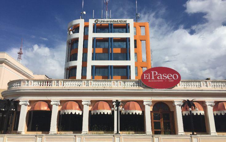 Foto de edificio en renta en, merida centro, mérida, yucatán, 1529726 no 02