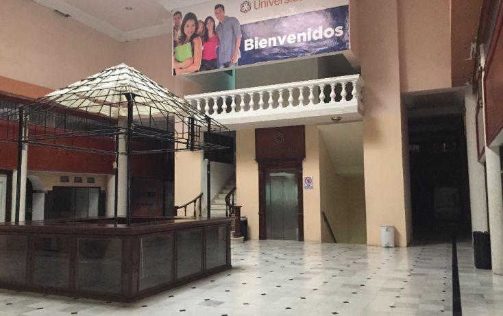 Foto de edificio en renta en, merida centro, mérida, yucatán, 1529726 no 04