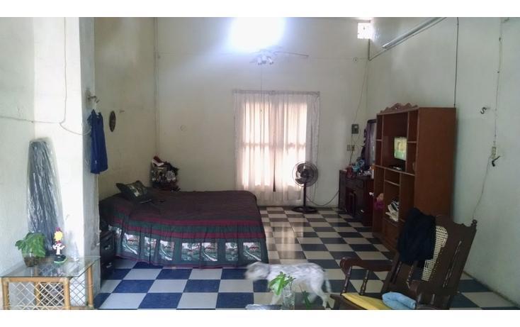 Foto de casa en venta en  , merida centro, mérida, yucatán, 1535767 No. 02