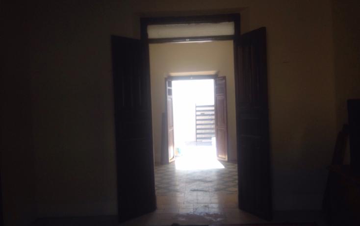 Foto de casa en venta en  , merida centro, mérida, yucatán, 1553342 No. 04